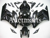 Fit For Honda CBR 1000RR 2004 2005 High Quality ABS Plastic Motorcycle Fairing Kit Bodywork CBR1000RR