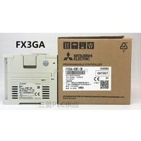 Programmable Controller PLC FX3GA 40MT CM PLC Module