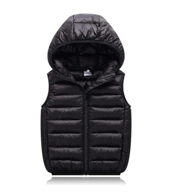 2019 New Spring Winter Women's White Duck Down Jackets Coats Fashion Windproof Ladies Hoodies Jackets