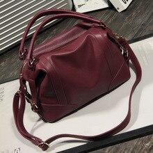 2017 heißer verkauf mode luxus große kapazität casual Leder handtaschen frauen tasche damen büro tote Frauen messenger bags designer