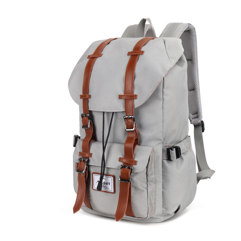 Сумки и рюкзаки больших размеров рюкзаки с вентиляцией