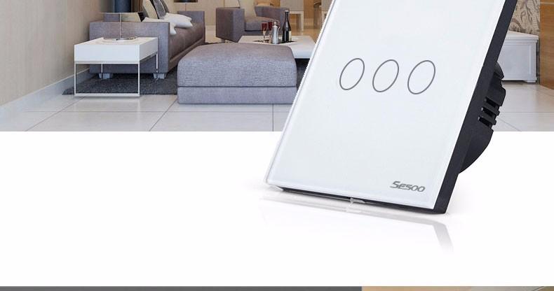 SY603-06