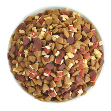 New arrival Dog snacks dog staple food adding beef salmon cheese Pet Feeding Food Healthy Delicious small medium large Dog-in Dog Feeding from Home & Garden