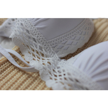 Crochet Bikini Swimwear Sexy