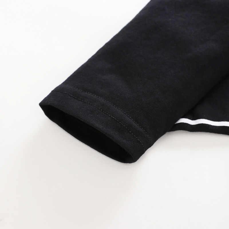 2 шт. Хэллоуин для новорожденных комбинезон комплект черный крыло летучей мыши комбинезон + Шапки для мальчиков и девочек костюмы для малышей комбинезон для малышей комбинезон