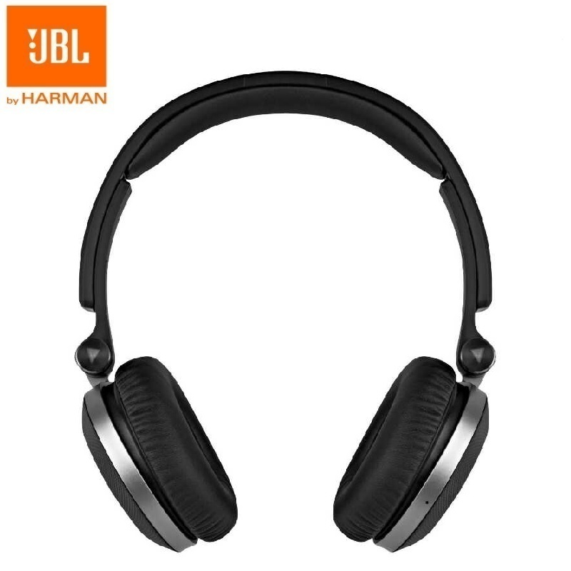 new original jbl e40bt best bass stereo wireless bluetooth earphone for android ios mobile phone. Black Bedroom Furniture Sets. Home Design Ideas