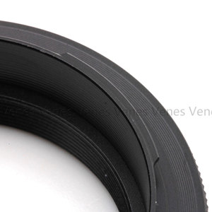 Image 5 - Venes T2 For Sony, lens adapter for T2 Lens to Suit for Sony For Minolta MA AF A58 A65 A57 A77 A900 A55 A35 A700 A390 A350 A330