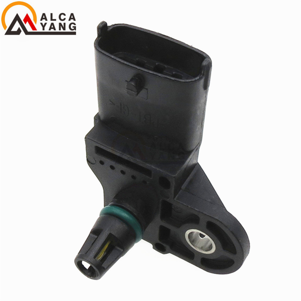 small resolution of 3 bar hight quality map sensor for opel vauxhall astra g h signum vectra c zafira 1 3