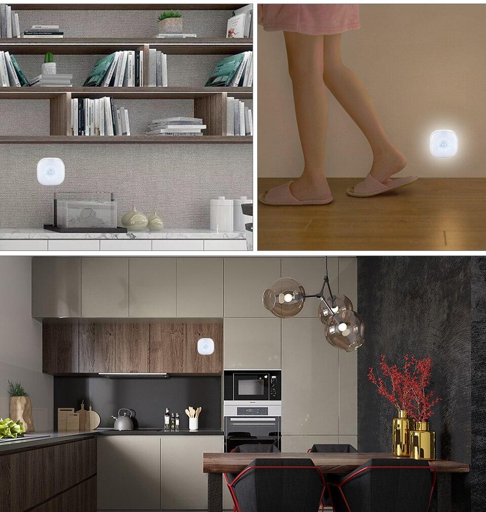 under cabinet light (13)
