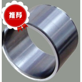 Needle roller bearing part Inner ring IR12013545