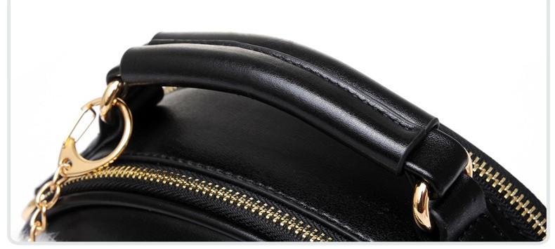 women tote bag  (9)