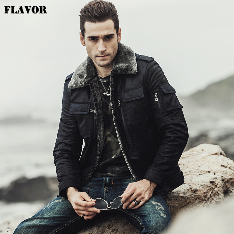 2019 High Quality Men Winter Jacket Cotton Coat Patchwork Padded Jacket Parkas Hombre Stand Collar European