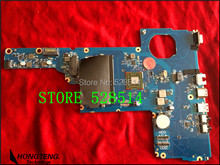 730573-501 730573-001 board for HP 1000 2000 motherboard with cpu A6-5200 P/N : TOBIM3-6050A2562701-MB-A02 100% tested OK