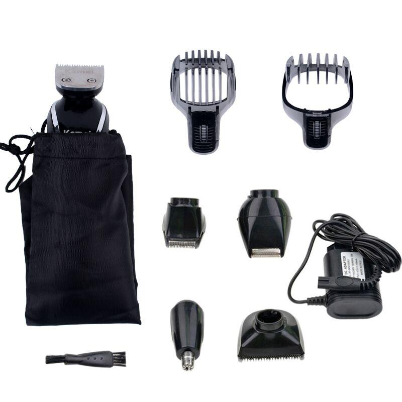Razor Blade  Razor Blade: Hot!4pcs/lot Men's shaving razor blades for men shaving razors blade Mache 3 standard RU&Eu US Fast Delivery Shaver