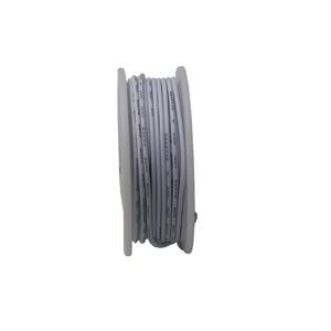 Image 3 - 10 メートルの撚り線 26AWG 10 色 UL1007 環境電子線導体内部配線に DIY