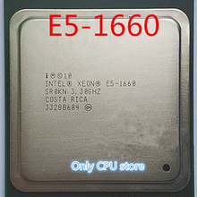 AMD A8-Series A8 3800 2.4 GHz Quad-Core CPU Processor AD3800OJZ43GX Socket FM1