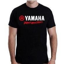 0eddb5eec3 T Shirt Yamaha-Acquista a poco prezzo T Shirt Yamaha lotti da ...
