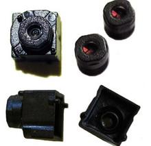 1/18″ 0.68mm lens for OV6920/OV6922 sensor, 90degree F3.0 M2.1*P0.15 endoscope lens CCTV lens