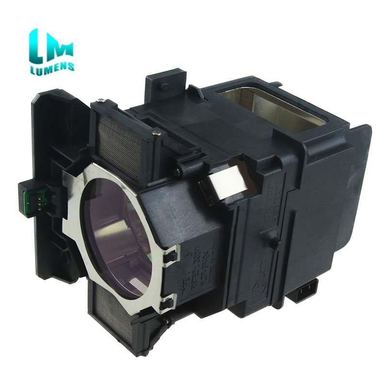 все цены на  V13H010L72 ELPLP72 Compatible Projector replacement Bare Bulb with housing for Epson Powerlite Pro Z8255NL projector  онлайн