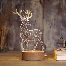 creative cartoon mini  LED…