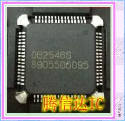 1pcs/lot 8905506095 IC HQFP64 stock original New1pcs/lot 8905506095 IC HQFP64 stock original New