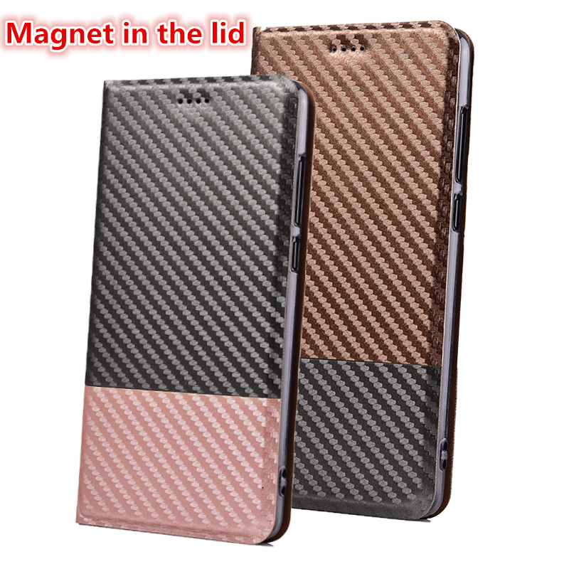 QH11 PU leather flip case with card holders for Google Pixel 2(5.0') flip case for Google Pixel 2 phone case cover free shipping