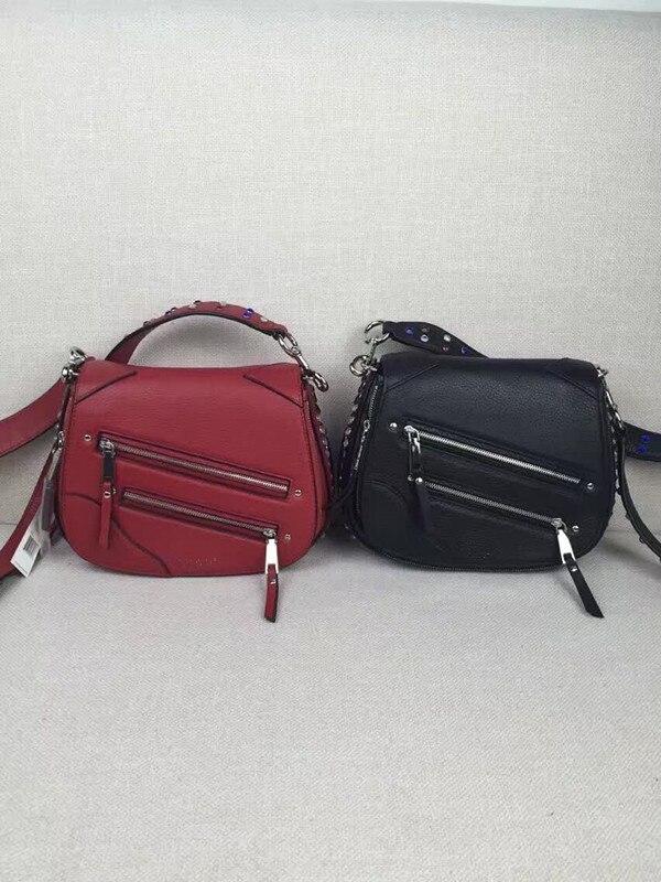 Новый год сбора винограда способа небольшие Crossbody сумки для женщин известный бренд дизайн Geninue кожа вестник мешки, леди небольшая сумка