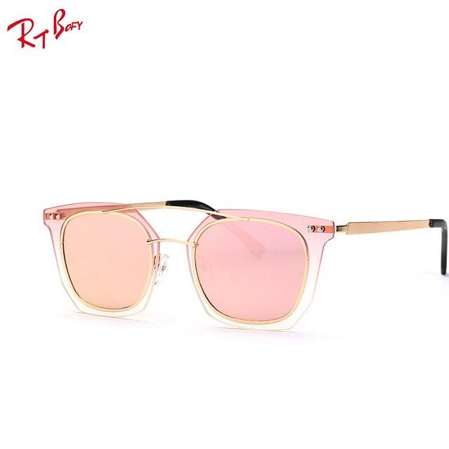 2017 New Fashion Sunglasses Women Men Brand Design Rivet Style Sun Glasses For Men Fashion Decoration Classic Eyewear UV400