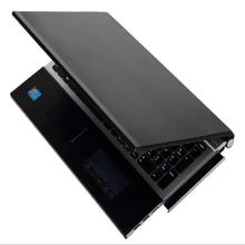 8G ram + 240 GB SSD + 750G HDD 15,6 «1920*1080 P Intel Core i7 HD graphics 4000 игровой ноутбук с системой Windows 10 ноутбук с DVD-RW Bluetooth