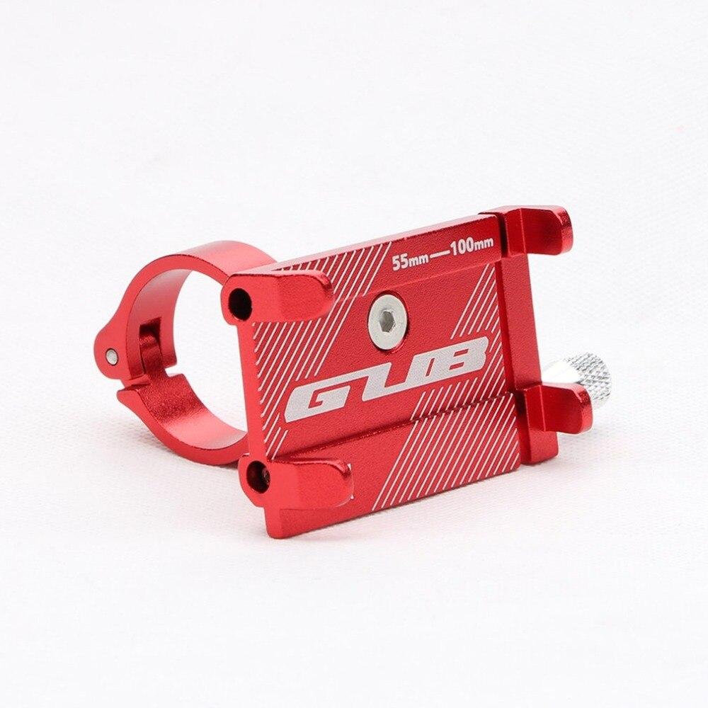 HW328009-D-12-1