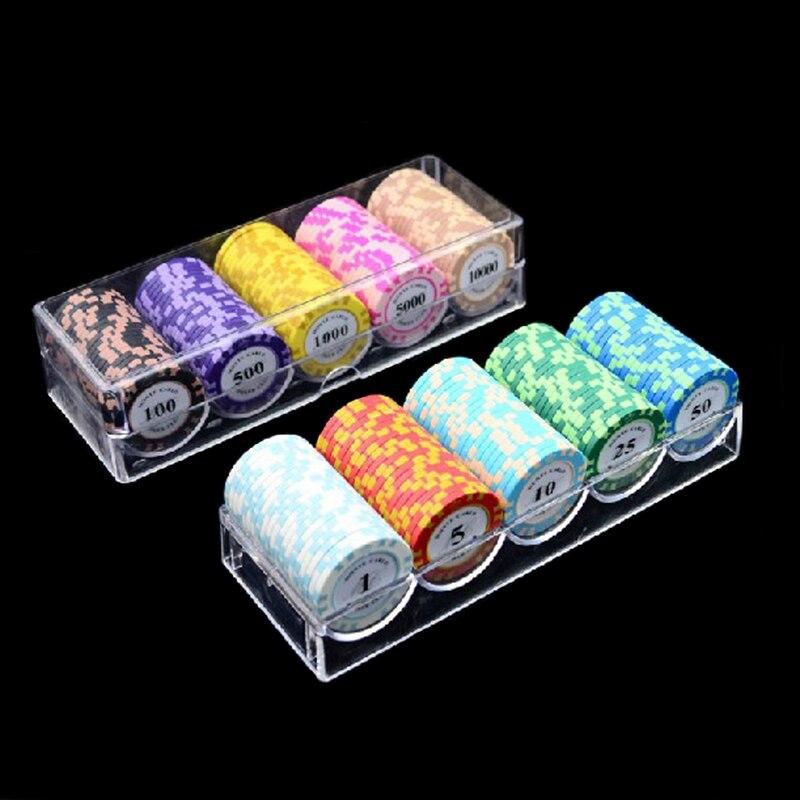 Азартные игры отзывы играть в бесплатное онлайн казино