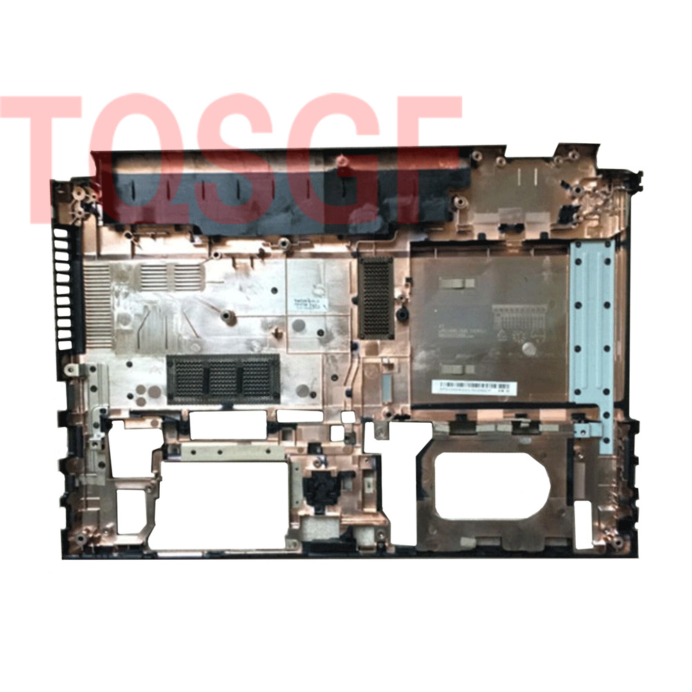 A-Bottom Case Cover for <font><b>ACER</b></font> 4830 4830T <font><b>4830TG</b></font> AP0IO000400 image