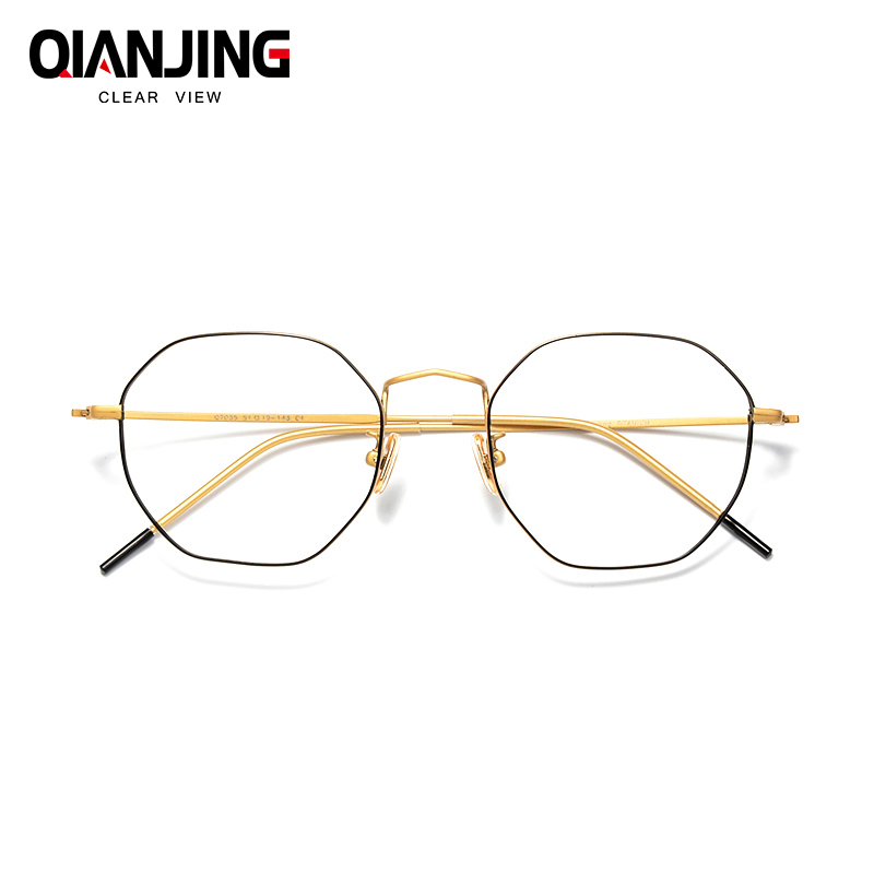 ee36961e52 Buy octagonal frame and get free shipping on AliExpress.com