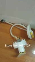 Electrical Fuel Pump For AUDI A6 (4F2, C6) RS6 quattro 426KW 580CV 09/2008> OE: 4B0906087BE