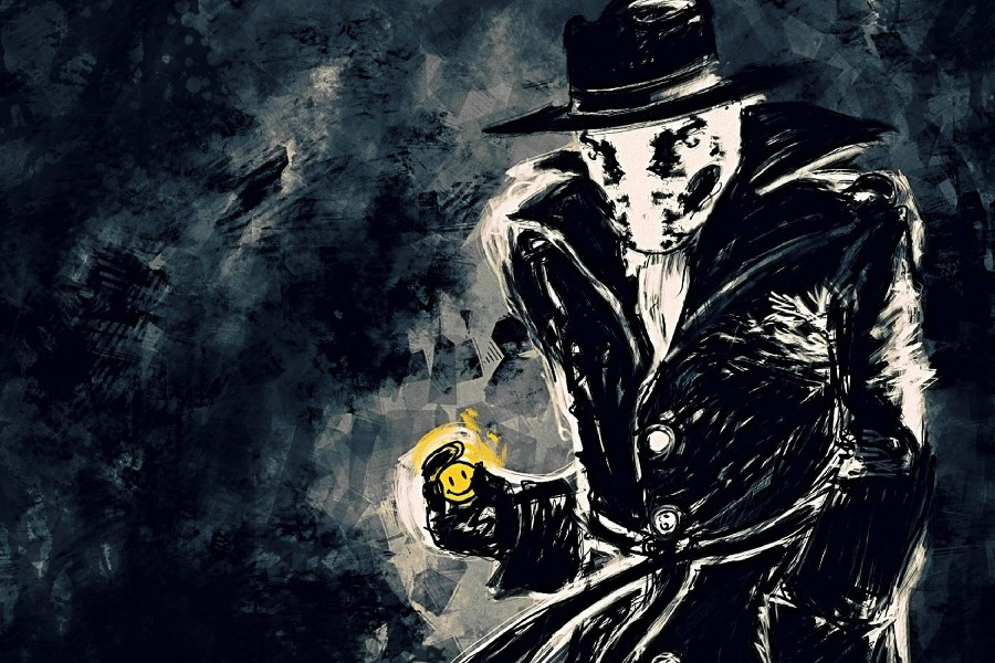 File:Rorschach and Nite Owl.jpg
