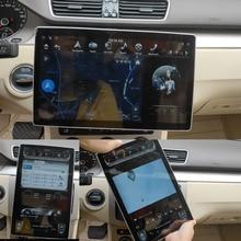 10.1 Universal 1 Din /one din Car Audio DVD Player+Radio+GPS Navigation+Autoradio+Stereo+Bluetooth+SD USB RDS 10 1 universal 1 din one din car audio dvd player radio gps navigation autoradio stereo bluetooth sd usb rds