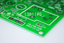 цена на 100% Positive Feedbacks Free Shipping Low Cost Double-Sided Quickturn PCB Boards Prototype Manufacturer Fast PCB Sale 088