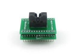 MSOP8 PARA DIP8 SSOP8 TSSOP8 Wells IC