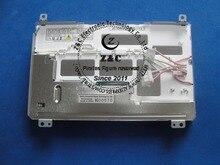 TFD70W20 NML75 8399 113 ยี่ห้อใหม่ 7 นิ้วจอแสดงผล LCD สำหรับรถนำทาง GPS ระบบอุปกรณ์สำหรับ Toshiba