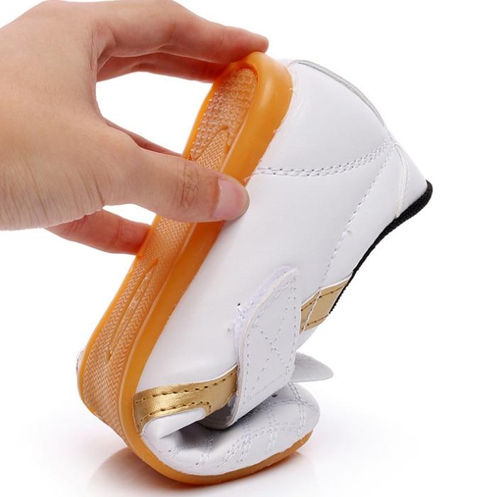 Chaussures Taekwondo chaussures taekwondo pour enfants adultes hommes et femmes chaussures LULI2 Tai Chi chaussures d'arts martiaux d'entraînement - 3