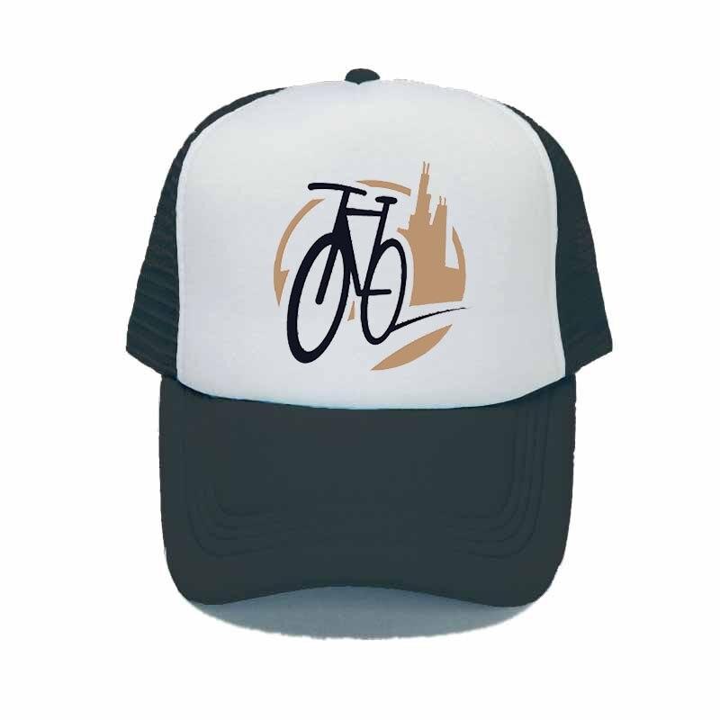 FF1 Baseball Hat Cap Butterflies Flowers Embroidery Sport Casual Hat