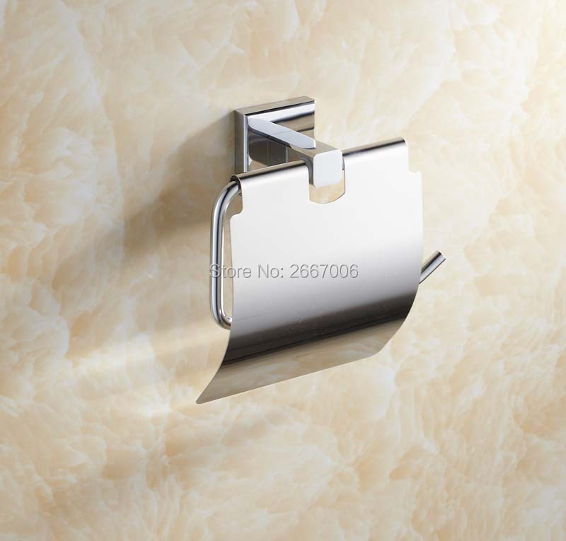 Restaurant Kitchen Wall Finishes kitchen wall finishes promotion-shop for promotional kitchen wall