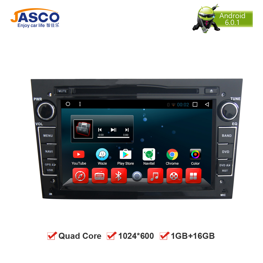 7 hd android car dvd player gps glonass navigation for opel buick astra h corsa zafira vectra. Black Bedroom Furniture Sets. Home Design Ideas