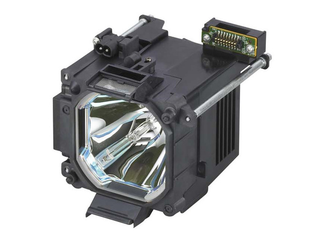 Free shipping ! LMP-F330 Original bare lamp with housing for SONY VPL-FH500L VPL-FX500L VPL-F500H VPL-F700HL VPL-F700XL free shipping lamtop hot selling original lamp with housing lmp e211 for vpl ex146 vpl ex147 vpl ex148