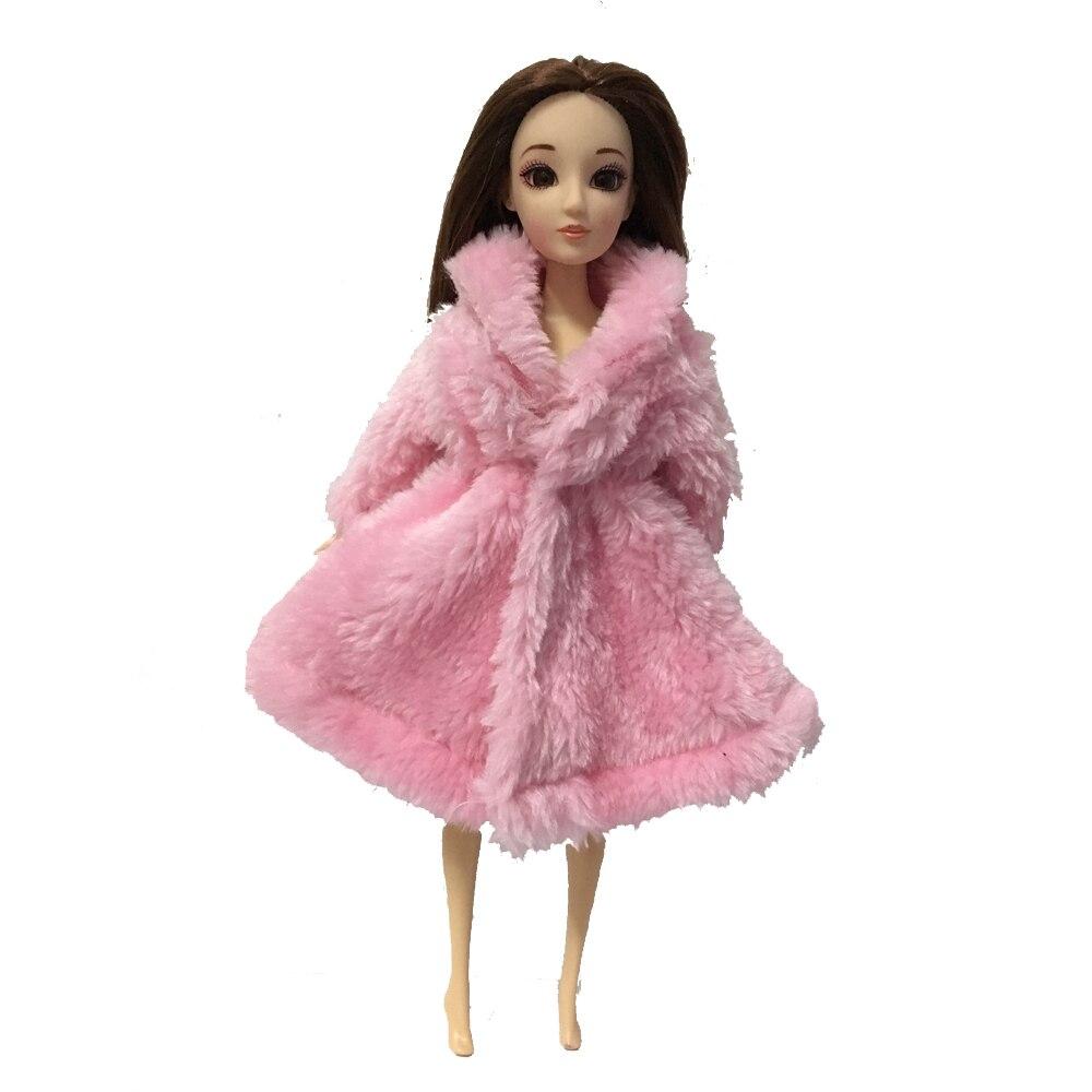 Original Barbie Doll Clothes