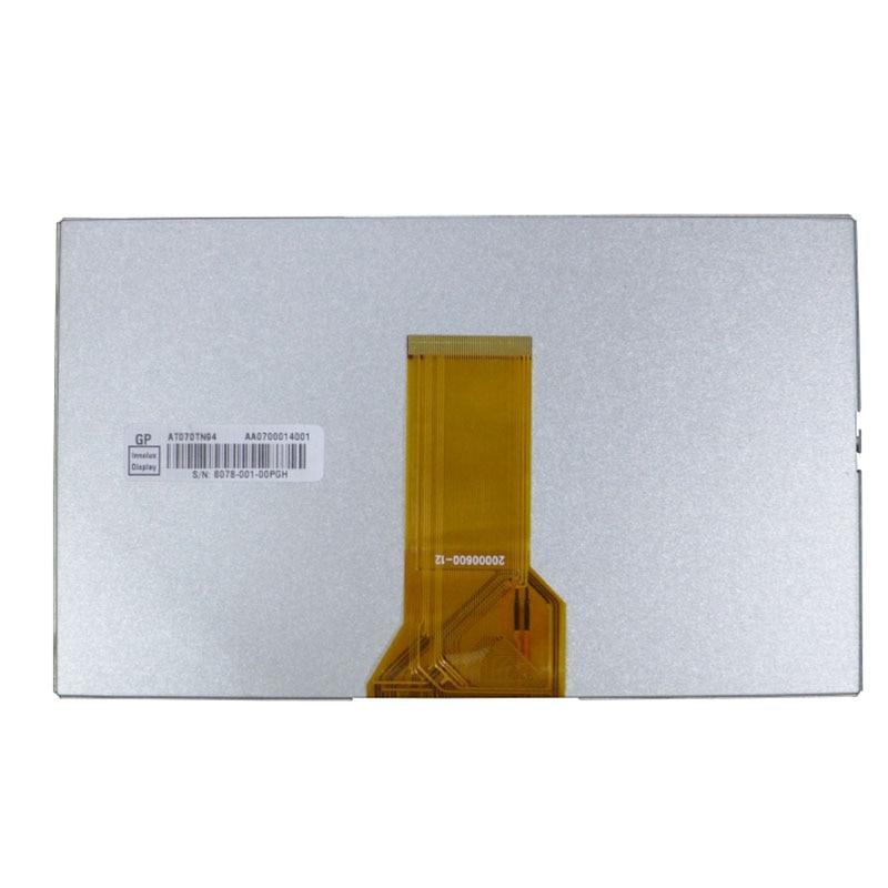 Innolux HON-MARK أحدث LCD