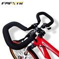 FMFXTR 25 4/31 8x580mm велосипедный руль  высококачественный алюминиевый сплав  велосипедный руль для горного велосипеда  детали для велосипеда