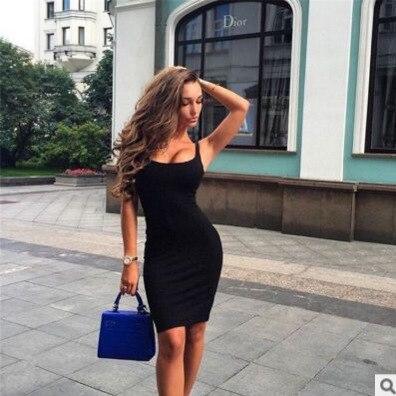 095bf42bdf5 MSAISS 2017 Summer New Sexy Women Bodycon Bandage Dress Vintage Party  Evening Club Girl Clothes Vestidos De Festa Sheath