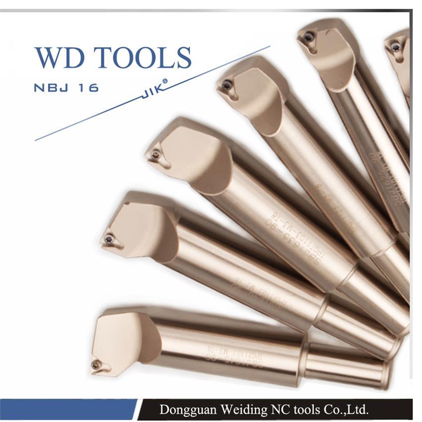 Расточные инструменты набор NBH2084 тонкая Расточная головка NBJ16 расточной центр расточной резец BT30 NT30 BT40 NT40 R8 C20 MTA MTB расточные инструменты наб... - 6