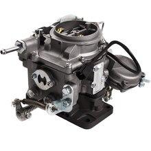 Brand New Carburador Para Toyota Hilux Corona 12R 21100-31410 21100-31411 APLUS